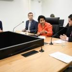 Comissão de Educação da ALPB visitará escolas de municípios paraibanos