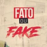 Lei de Combate à Fake News é sancionada e ALPB realiza seminário sobre o tema nesta quinta