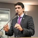 Assembleia debate instalação de Comitês de Resolução de Disputas na Paraíba