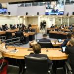 Assembleia aprova Medalha Epitácio Pessoa para o presidente Adriano Galdino