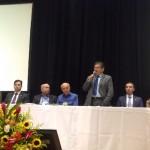 Assembleia discute políticas públicas para a saúde em conferência estadual