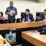 Comissão aprova projeto que adapta terminais de autoatendimento para deficientes