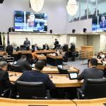 Primeira Chance: Assembleia aprova MP que incentiva geração de empregos para os jovens
