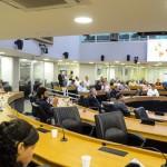 Biocombustíveis: Frente Parlamentar buscará formas de produção de energia limpa na PB