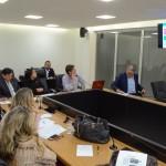 Deputados e médicos debatem ações de combate à mortalidade materna na PB