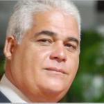 NOTA DE PESAR – ALPB lamenta morte do servidor Ricardo Ventura