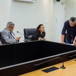 ALPB instala Frente em Defesa do Consumidor para potencializar ações legislativas na área