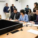 Comissão de Educação da ALPB aprecia vetos do poder Executivo