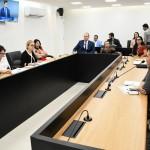 CPI do Feminicídio define estratégias para combater crimes contra as mulheres na Paraíba