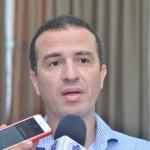 Assembleia debate sustentabilidade e desenvolvimento regional no Sertão paraibano