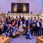 Assembleia Legislativa debate políticas públicas para a juventude na Paraíba