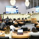 CCJ aprova projeto que regulamenta comércio de mel de abelha artesanal na Paraíba