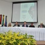 Prefeitos do Sertão elogiam sessão itinerante em Cajazeiras e destacam aproximação da ALPB com o povo