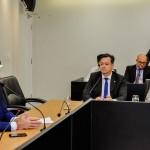 Comissão propõe adoção da energia solar no projeto de transposição do Rio São Francisco