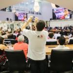 ALPB debate proposta de privatizações de estatais do Governo Federal