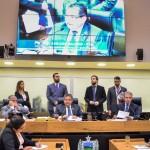ALPB é a primeira no país a aceitar assinatura digital para projetos de iniciativa popular