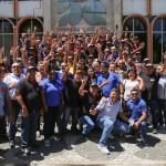 Deputados aprovam regularização do serviço de transporte público complementar na Paraíba