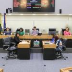 Assembleia realiza sessão especial em alusão ao Dia Mundial do Alzheimer