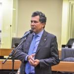 Deputados debatem eleições de conselhos tutelares e apontam denúncias