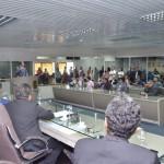 Campina Grande recebe sinal aberto da TV Assembleia
