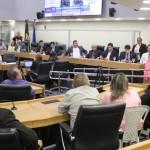 Assembleia discute implantação de campus da UEPB no Vale do Piancó