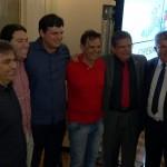 Deputados prestigiam lançamento do Programa Opera Paraíba e enaltecem iniciativa